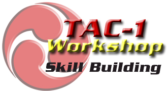 58488491200aff0e9b3ab23c5a402205_workshop