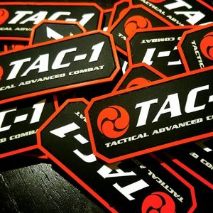 tac1-patches