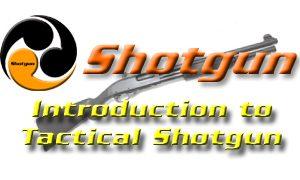 1b0956daab446a2394a7245b0827eba7_shotgun_logo
