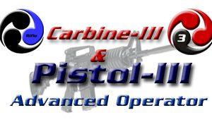 carbinepistolIII_logo
