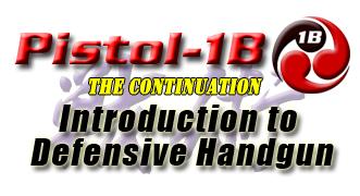 Pistol-I(b)