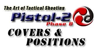 Pistol-II(B)
