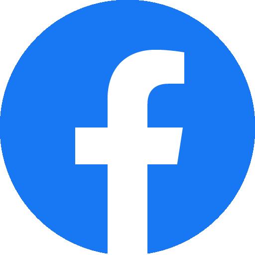 FB Event Schedule