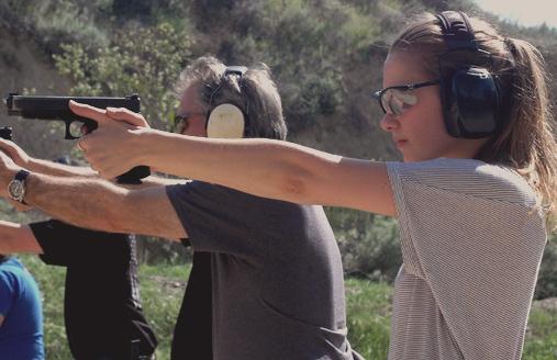 Pistol-I(a)